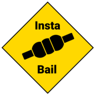 InstaBail